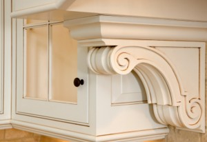 Jacksonville Remodeling Contractor Why You Need