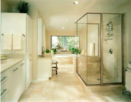 Jacksonville Remodeling Contractor Green Bathroom Remodeling Tips For  Jacksonville