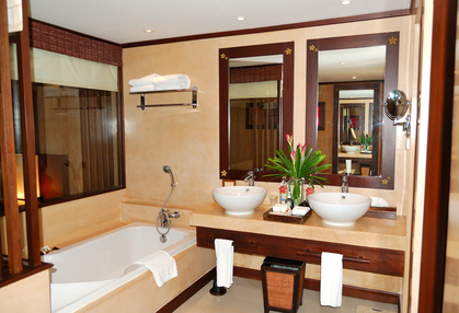 Highly Skilled Jacksonville Remodeling Contractors Specializing Bathroom  Design
